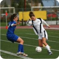 Sparks Stadium | Puyallup. NOV 20-21 3A and 4A Girls State Soccer ...