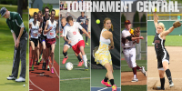 TOURNAMENT CENTRAL:  2015 SPRING STATE CHAMPIONSHIPS